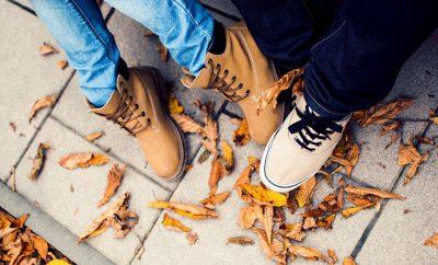 online schoenen kopen tips