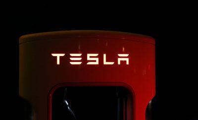 Tesla Cybertruck: wat je moet weten