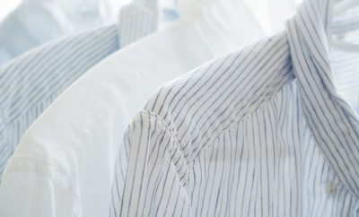 overhemd kopen