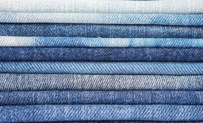 tips perfecte spijkerbroek