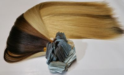 hair extensions redenen